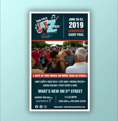 Jazz Fest - VideoBoard.mp4