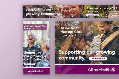 Allina Banner Ads.jpg