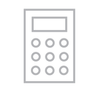 Calculator Icon-3-01.png