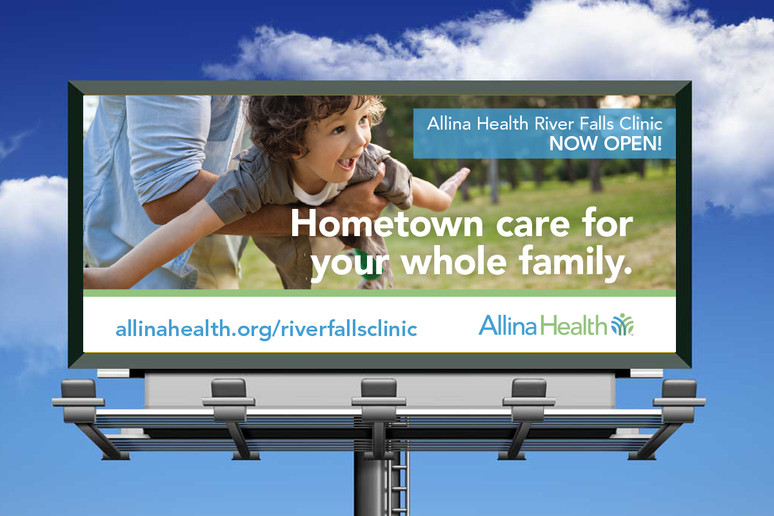 Allina Billboard.jpg