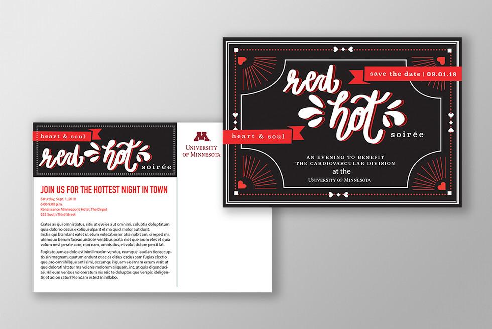 RHS Invite Additional Concept 1 Mockup.j
