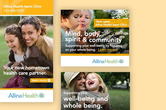 Allina Banner Ads-2.jpg