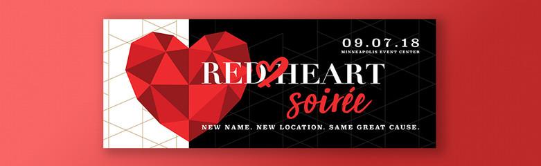 RHS Web Banner Mockup.jpg
