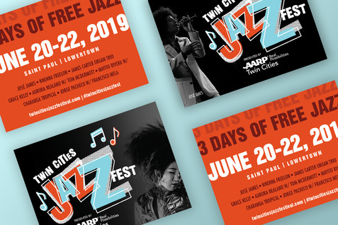 Jazz Fest - MiniCards.jpg