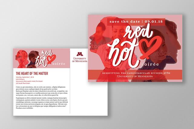 RHS Invite Additional Concept 3 Mockup.j