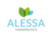 Alessa_Therapeutics_Logo_Final_RGB-72dpi