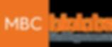MBC-Biolabs-logo320-retina.png