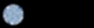 ezgif-3-8277f62714fa black.png