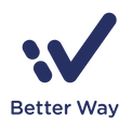BW_logo_bleu-care.png