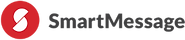 smartmessage_logo.png