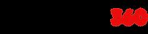 gocyber360 Logo.png