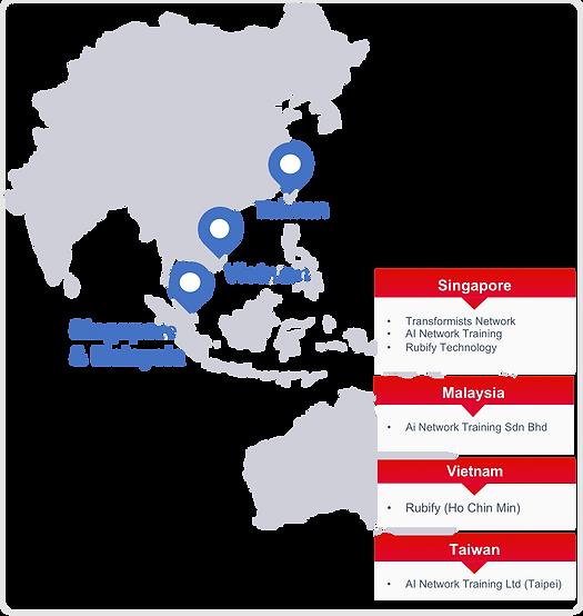 Map - regional presence.png