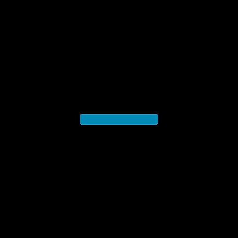 JustCo Logo (Square)_Original on Transpa