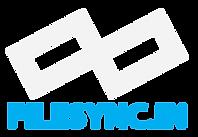 Filesync-Logo_black.png
