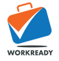workready_logo.png