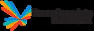 transformists network logo