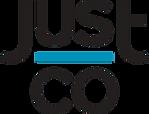 logo_black_justco Logo.png