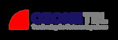 ozonetel_logo.png