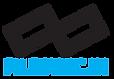 Filesync-Logo.png