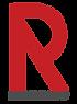 Rubify logo.png