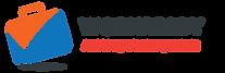 workready_logo_WAF.png