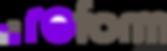 reform akademi logo.png