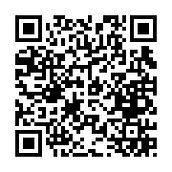 写真 2021-07-12 10 45 48.jpg
