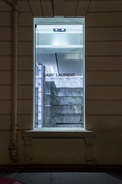 Saint_Laurent_StGermain_001.jpg