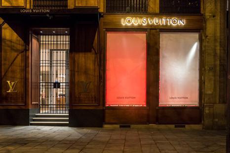 Louis_Vuitton_StGermain_001.jpg