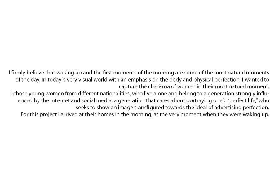 Texto Venus Awakenings.jpg