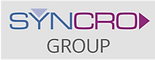 Syncrogroup.png