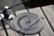 waldemar-brandt--wU192yfRzI-unsplash - c