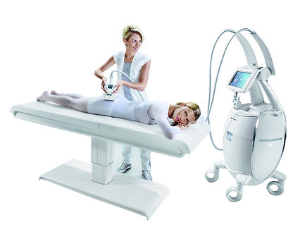 cellu-m6-endermologie.jpg