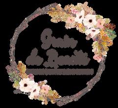 GraindeBeauté_Logo_high-resolution.png