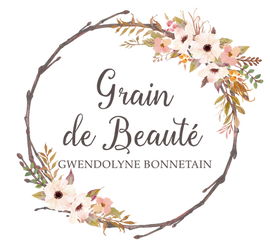GraindeBeauté_Logo_high-resolution.png