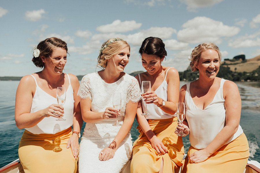 lake-tarawera-wedding-rotorua-11-1800x0-