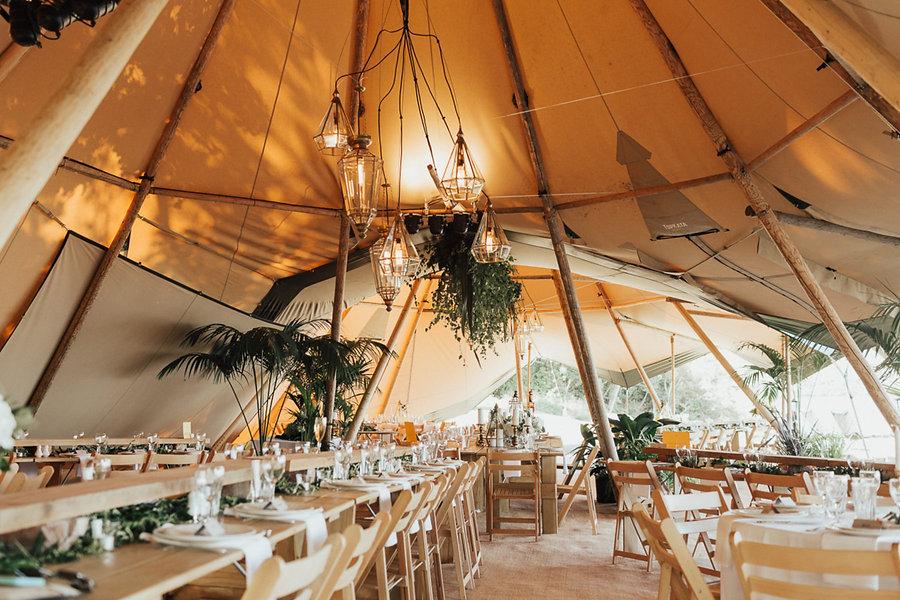 lake-tarawera-wedding-rotorua-27-1800x0-