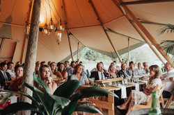 lake-tarawera-wedding-rotorua-42-1800x0-