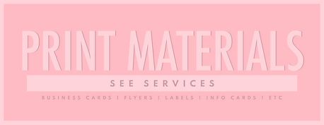 Print Materials.png
