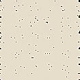 Basic Patterns-0222.png
