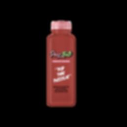 bottlemockup1.png