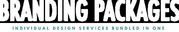 BrandingPackages.png