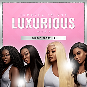 luxuriouswigs.png