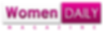 women-daily-magazine-logo.png