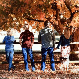Fleming Tree wide.jpg