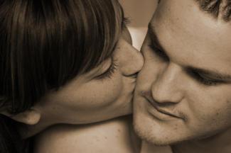 kisssep.jpg