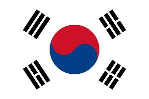 flag of S Korea.png
