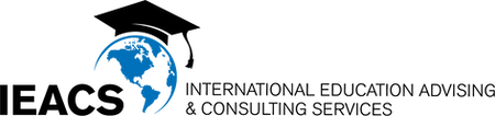IEACS Logo-2-Color Web Banner.png