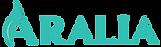 Aralia Logo.png