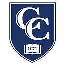 Cambridge College crest.png